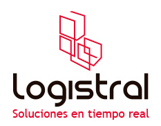 logistral
