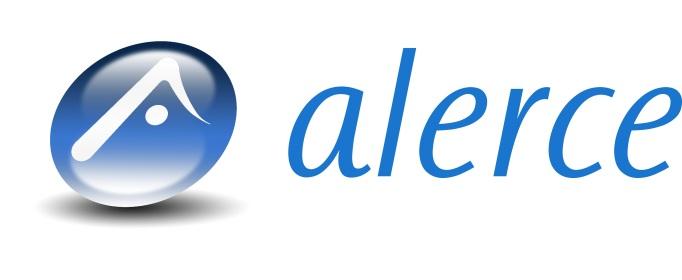 Alerce Logo