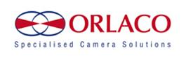 ESCOL orlaco logo