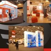 Expologística 2014 (11)