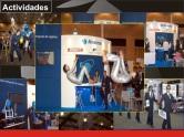 Expologística 2014 (12)