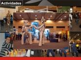 Expologística 2014 (13)
