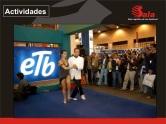 Expologística 2014 (14)