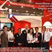Expologística 2014 (17)