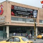 Expologística 2014 (18)