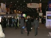 Expologística 2014 (19)