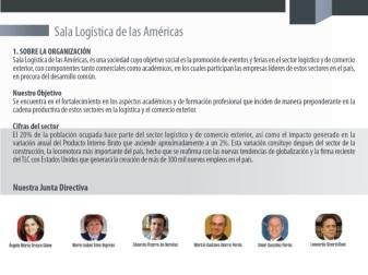 Expologística 2014 (2)