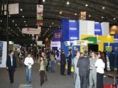 Expologística 2014 (21)