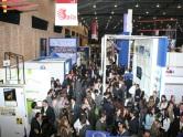 Expologística 2014 (23)