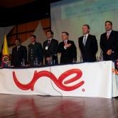 Expologística 2014 (24)