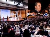 Expologística 2014 (25)