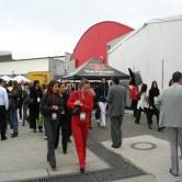 Expologística 2014 (28)