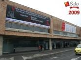Expologística 2014 (29)