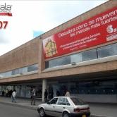 Expologística 2014 (3)