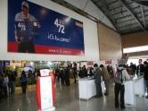 Expologística 2014 (30)