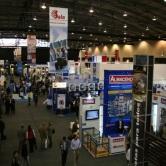 Expologística 2014 (31)