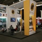 Expologística 2014 (32)