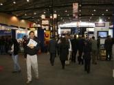 Expologística 2014 (35)
