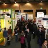 Expologística 2014 (36)