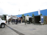 Expologística 2014 (37)