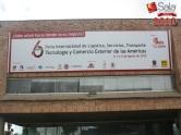 Expologística 2014 (38)