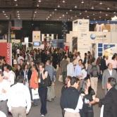 Expologística 2014 (39)