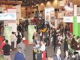 Expologística 2014 (40)