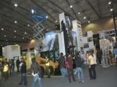 Expologística 2014 (42)