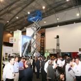 Expologística 2014 (43)