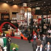 Expologística 2014 (44)