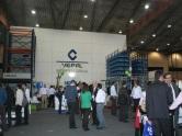 Expologística 2014 (45)