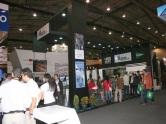 Expologística 2014 (46)