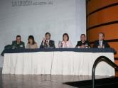 Expologística 2014 (47)
