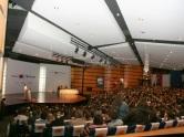 Expologística 2014 (48)