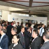 Expologística 2014 (49)