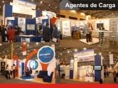 Expologística 2014 (5)