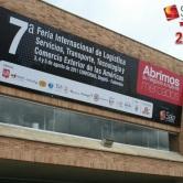 Expologística 2014 (50)