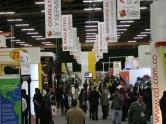 Expologística 2014 (51)