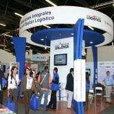 Expologística 2014 (52)