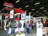 Expologística 2014 (53)