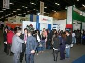 Expologística 2014 (54)