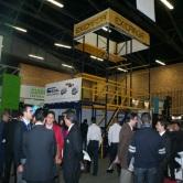 Expologística 2014 (55)