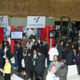 Expologística 2014 (57)