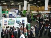Expologística 2014 (58)
