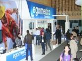 Expologística 2014 (60)