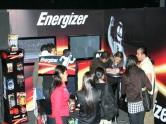 Expologística 2014 (61)