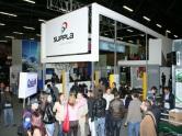 Expologística 2014 (62)