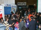 Expologística 2014 (63)