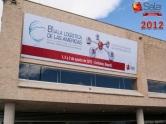 Expologística 2014 (66)
