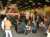 Expologística 2014 (68)